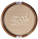wet-n-wild-coloricon-bronzer-spf15-png