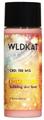 WLDKATGinger + Kombucha Bubbling Skin Tonic