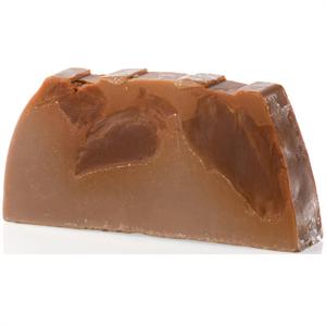 Yamuna Csokoládé Glicerines Tömbszappan