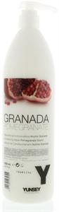 Yunsey Granada Pomegranate Kondícionáló Hajpakolás