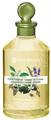 Yves Rocher Keserűnarancs, Levendula, Narancsvirág Tápláló Masszázsolaj