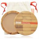 zao-kompakt-puder1s-jpg
