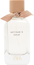 zara-artisan-s-gold1s9-png