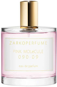 Zarkoperfume Pink Molecule 090.09EDP