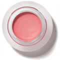 100% Pure Fruit Pigmented Pot Rouge Blush Krémes Pirosító