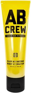AB Crew Hair Minimizing Body Hydrator