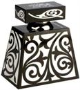 al-haramain-perfumes-atifa-noirs9-png