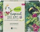 alverde-tropical-dreams-kezkrems9-png