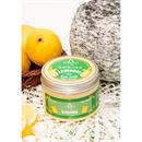 ana-lemonos-borradirs-jpg