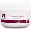 Anaconda Enzimes Peeling (régi)
