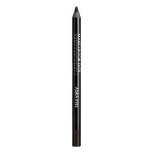 Make Up For Ever Aqua Eyes Waterproof Eyeliner Pencil