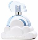 ariana-grande-cloud1s9-png