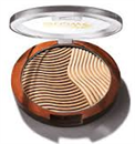 avon-glow-bronzer-and-highlighter-png