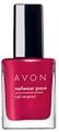 Avon Nailwear Pro+ Körömlakk