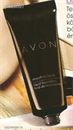avon-smooth-minerals-folyekony-alapozo-asvanyokkal-jpg