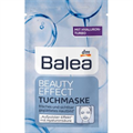 Balea Beauty Effect Tuchmaske
