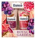 balea-royal-garden-creme-ol-dusches9-png