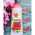 Balea Sternfrucht & Melone Tusfürdő