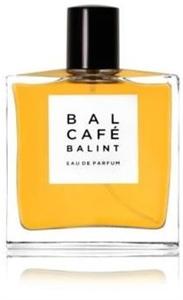 Parfums Balint Balcafé EDP