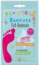 barfuss-fu--badesalz-mandarine-buttermilchs9-png