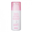Skin 79 BB Cleanser