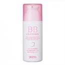 bb-cleanser-jpg
