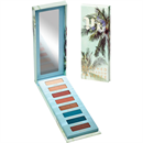beached-eyeshadow-palettes9-png