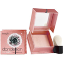 benefit-dandelion-twinkle-highlighters9-png