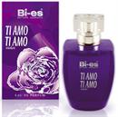 bi-es-ti-amo-ti-amo-violet-png
