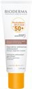 bioderma-photoderm-spot-age-spf501s9-png