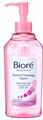 Bioré Perfect Cleansing Water