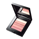 bobbi-brown-shimmer-brick-compact-jpg