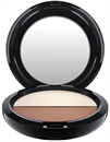 brant-brothers-collection-tryphaena-and-cleopatra-pro-sculpting-creme-duos9-png