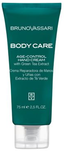 Bruno Vassari Body Care Age-Control Hand Cream