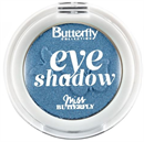 butterfly-collection-miss-butterfly-eyeshadows9-png