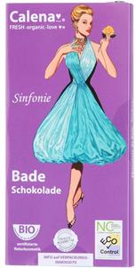 Calena Szimfónia Fürdőcsokoládé
