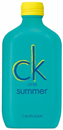 calvin-klein-ck-one-summer-2020s9-png