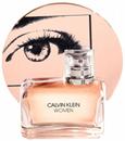 calvin-klein-women-eau-de-parfum-intenses9-png