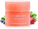 care-nel-lip-sleeping-masks9-png