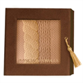 Physicians Formula Cashmere Wear Ultra-Smoothing Bronzosító