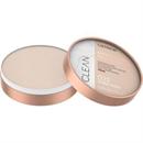 catrice-clean-id-mineral-matt-face-powders-jpg