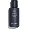 Chanel Boy De Chanel Anti-Shine Toning Lotion
