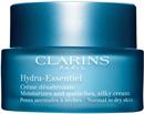clarins-hydra-essentiel-krems99-png
