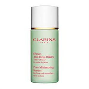 Clarins Sérum Anti-Pores Dilatés