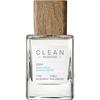 Clean Reserve Warm Cotton EDP