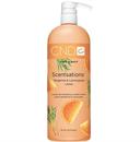 cnd-scentsations-tangerine-lemongrass-lotions9-png
