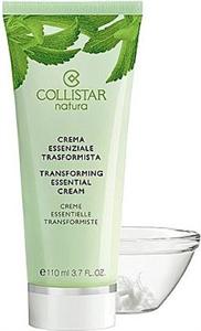 Collistar Natura Transforming Essential Cream