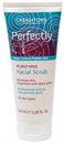 creightons-perfectly-clear-face-scrub---arcradirs-png