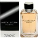 davidoff-silver-shadow-pure-blend1s-jpg
