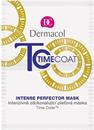 dermacol-time-coat-arcmaszks9-png